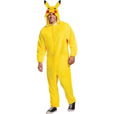 mencostume, disguise, Cosplay, Costume