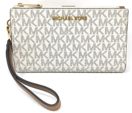 Wallet, vanilla, Zip, Phone