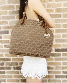 Totes, purses, Bags, Women's Fashion