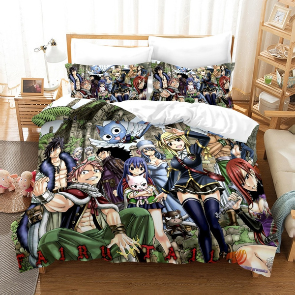 Japanese, Home & Kitchen, Home & Living, Bedding