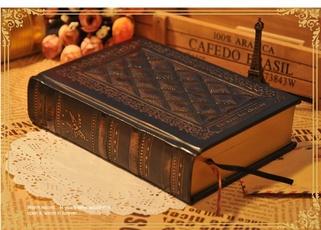 diarie, blankdiary, blankdiariesjournal, Christmas