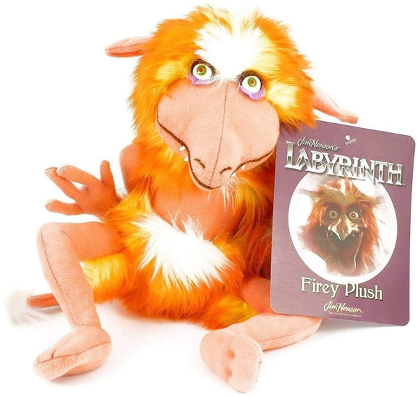 Toy, from, Classics, labyrinth