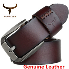 designer belts, Fashion Accessory, Leather belt, Pins