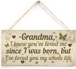 Home & Kitchen, Gifts, grandchildren, Home & Living