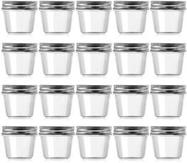 Kitchen & Dining, foodstoragecontainer, glassfoodstoragecontainer, foodstoragecontainerset