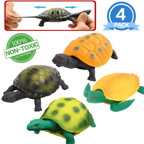 Turtle, Set, hide, Favors