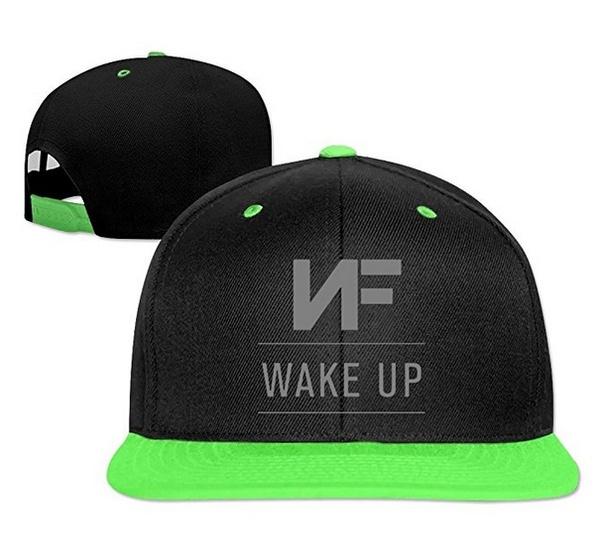 Fashion, Hip-Hop Hat, Cap, Leisure