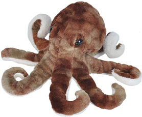 Toy, Animal, Gifts, for