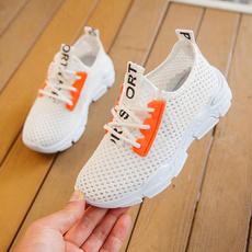 casual shoes, hollowingout, zhongshanuniversity, New pattern