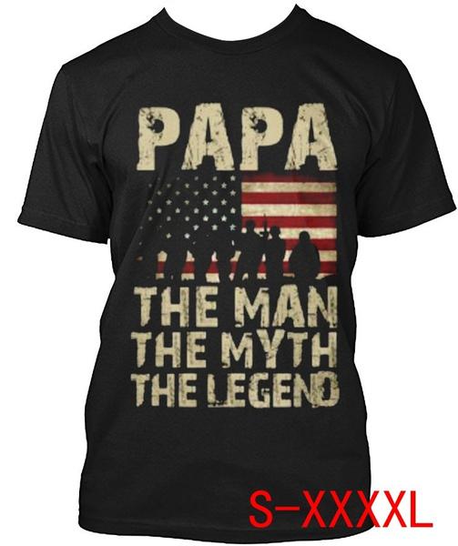 fathertshirtgift, Mens T Shirt, fathertshirt, Fashion