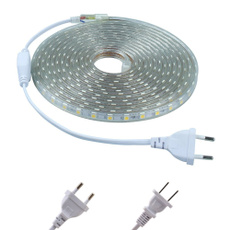 decoration, LED Strip, led, Waterproof
