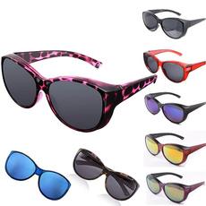 Outdoor Sunglasses, Fashion, Fashion Accessories, purple