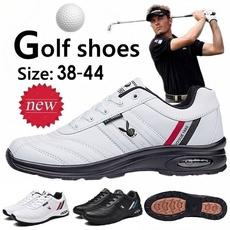 golfshoesmen, Waterproof, golfaccessorie, Hombre