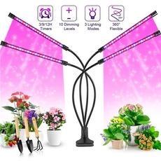indoorlight, Plants, timingsetting, lights