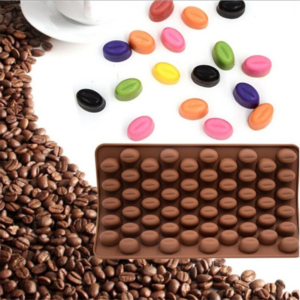 Multifunctional tool, Kitchen & Dining, homeart, chocolatemold