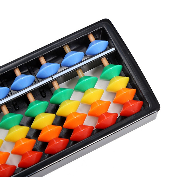 Educational, Toy, Colorful, Gifts