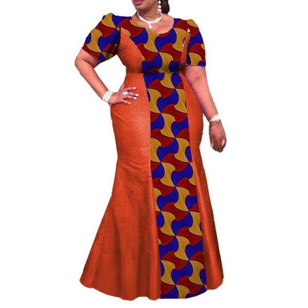 short sleeve dress, Print Dresses, Fashion, Sleeve