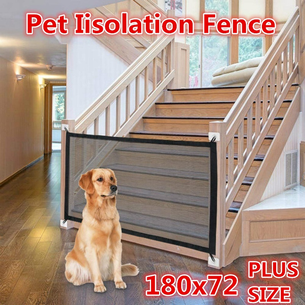 dogfence, petisolationmesh, Outdoor, petsproduct