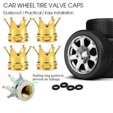 8MM, Cover, Cars, Cap