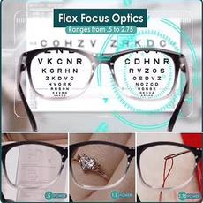 onepowerreader, nearfarglasse, bifocalreadingglasse, presbyopicglasse