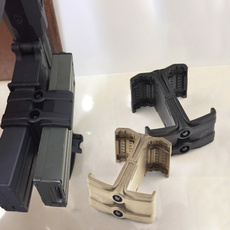 water, Outdoor, magazineclipconnector, airsoftaccessorie