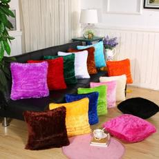 decoration, fur, Family, Sofas
