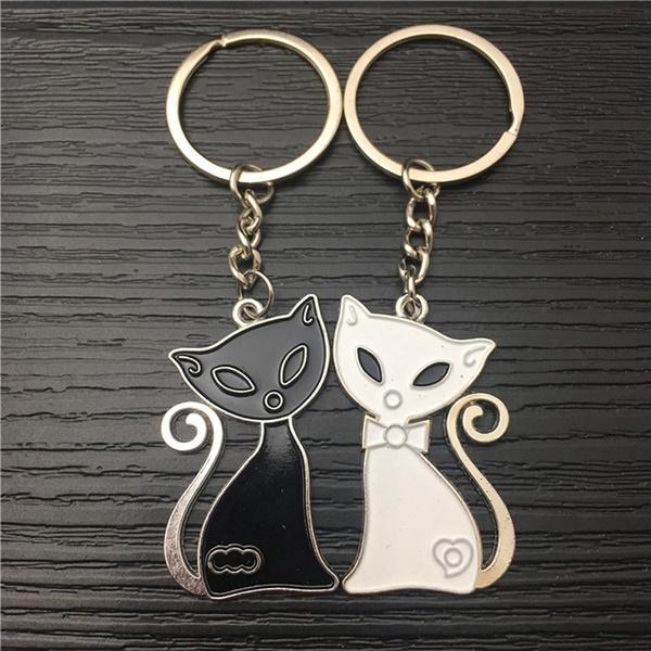 keyholder, Key Chain, Jewelry, Gifts