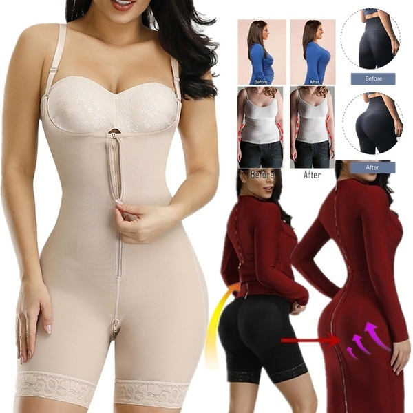 Women's Fashion, Corset, Body Shapers, Spanx Shapewear