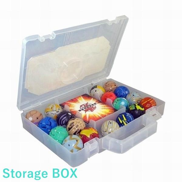 Box, Storage, Jewelry Organizer, ornamentsstoragebox
