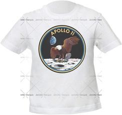 Mens T Shirt, whitecottonshirt, white shirt, Shirt
