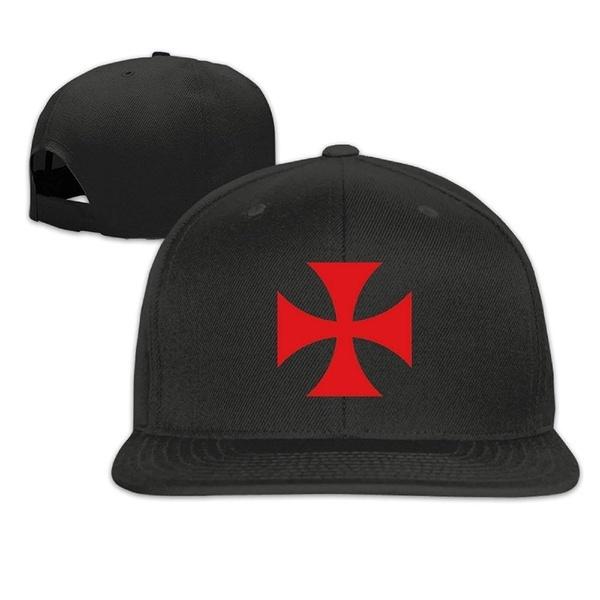 Warm Hat, Adjustable Baseball Cap, casualhat, street caps