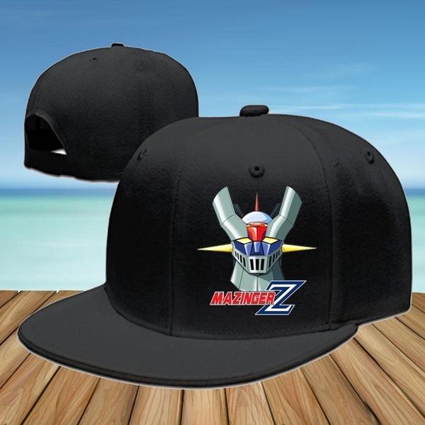 Leisure Cap, duckbillcap, newcap, sportcap