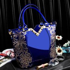 Shoulder Bags, brandhandbag, Messenger Bags, dayclutchbag