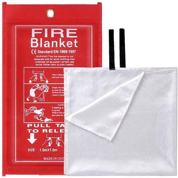 kitchenfireextinguishing, winmax, flameretardantprotection, fireblanket