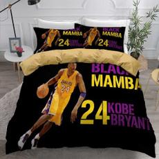 twinfullqueenkingsize, quiltcover, Sheets & Pillowcases, Bedding
