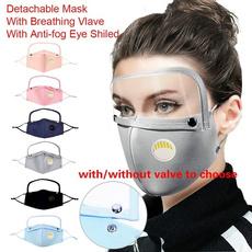 Outdoor, mouthmask, shield, dustproofmask