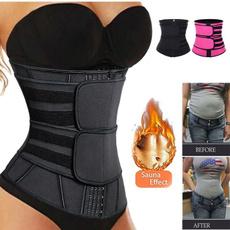 tummywaisttrainer, waist trainer, Waist, heatingslimmingbelt