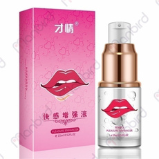 Fashion, lubricant, Sprays, fluid