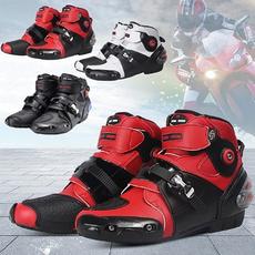 speedbikersboot, probikerboot, Men, Boots