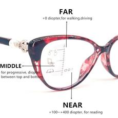 eye, nearfarglasse, presbyopicglasse, ifocalreadingglasse