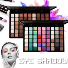 Eye Shadow, eye, Gifts, Beauty