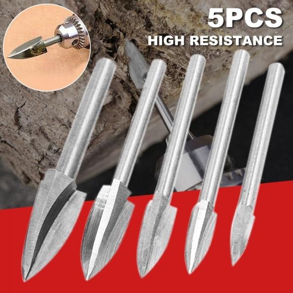 carvedknife, carvingdrillbit, woodcarvingdrillbit, filecutter
