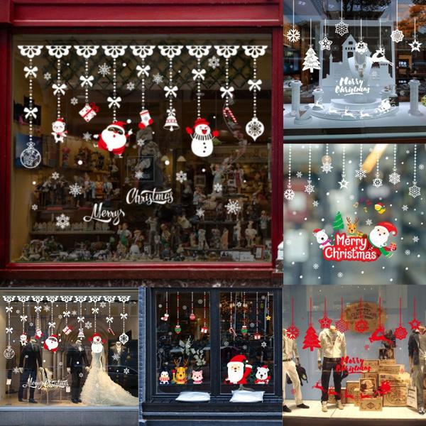 removabledecor, art, Christmas, Home & Living