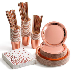 rose gold, Engagement, napkinspaper, Jewelry