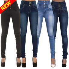 drawstringpant, pencil, elastic waist, skinny pants