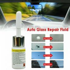 carwindshieldrepairset, carglassrepair, glassrepairkit, Glass