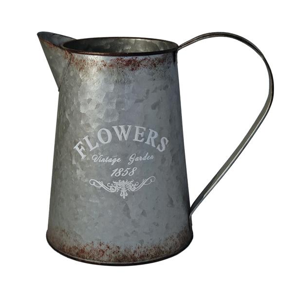 silverflowervase, vasesdecor, vasesforflower, Jewelry