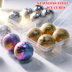 Steel, Bar Tools & Accessories, Stainless Steel, frozenstone