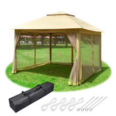 2tiercanopy, Outdoor, Sports & Outdoors, Home & Living