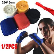 boxingresistanceband, handwrapstrap, handwrap, Cotton